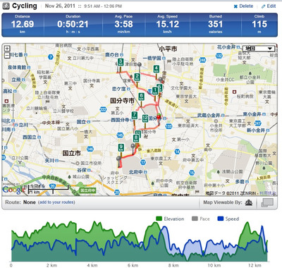 20111126_runkeeper