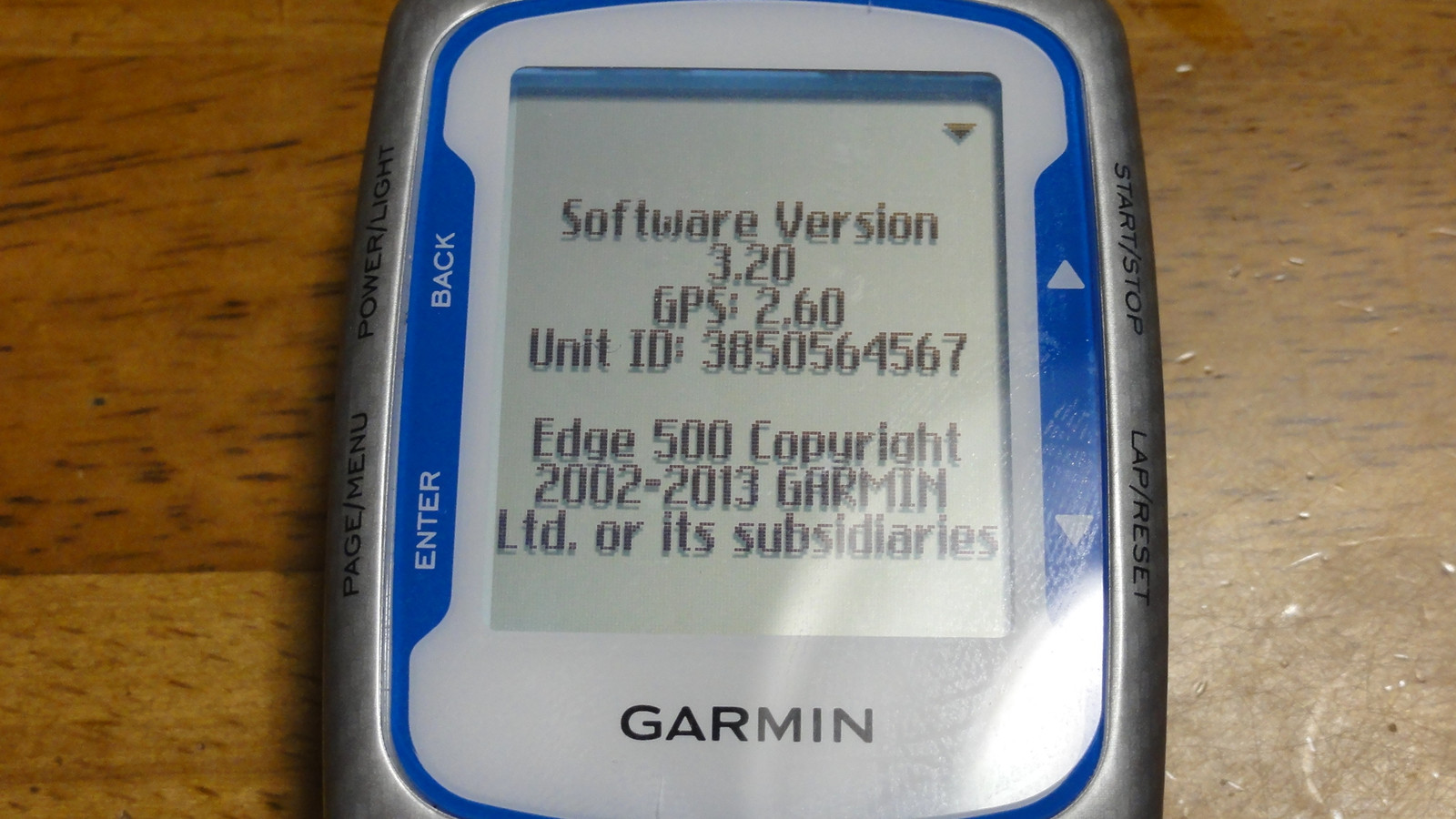 Dsc04507