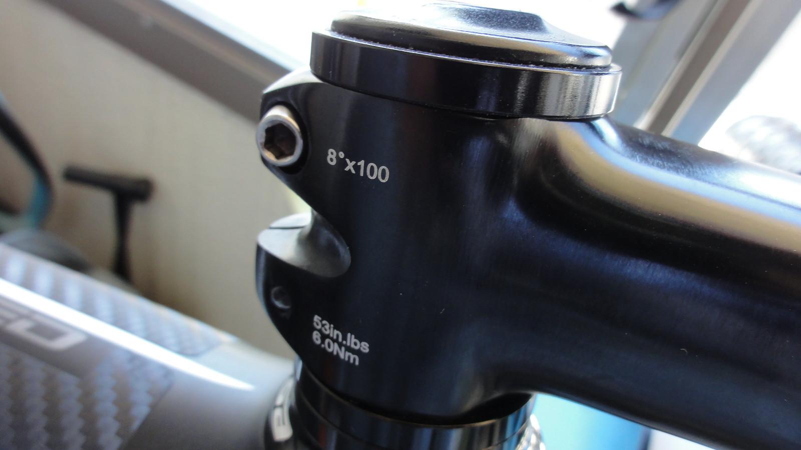 Dsc06087