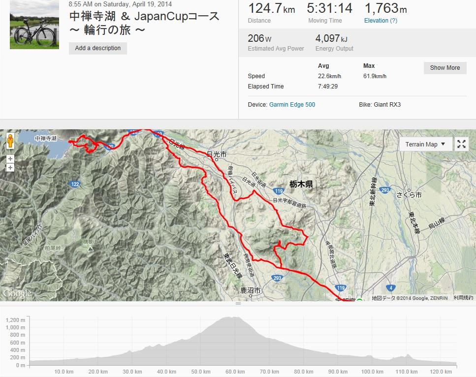 114_map