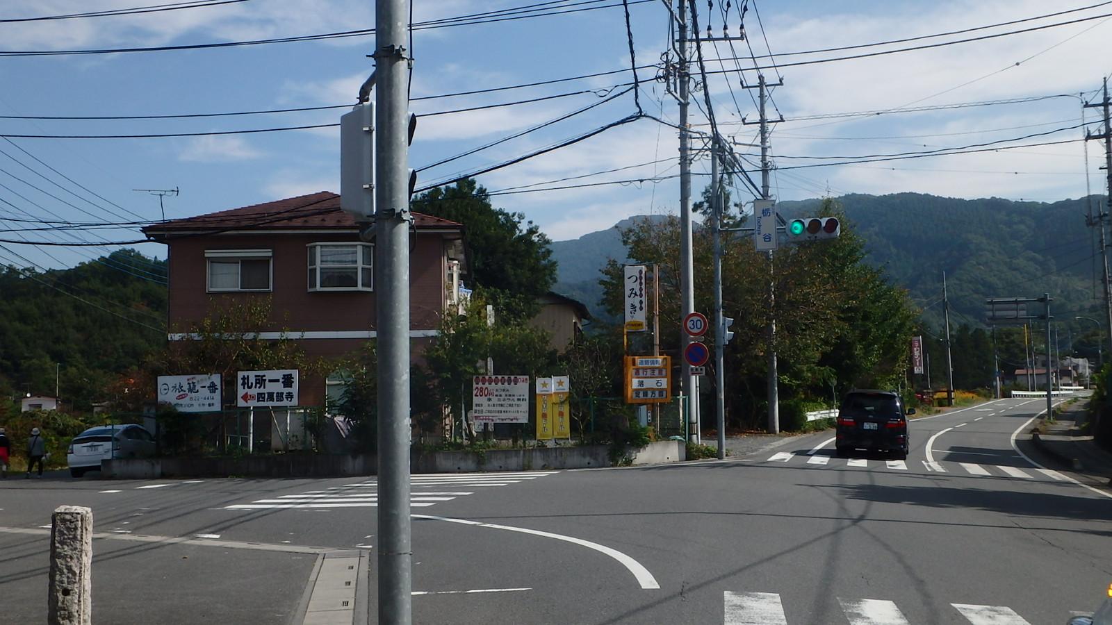 Pa110116